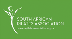 South African Pilates Association