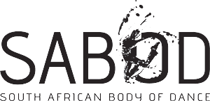South African Body Of Dance